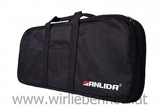 Sports Bow Case