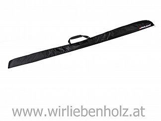 Long Bow Case