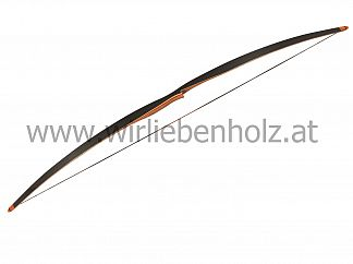Long Bow black