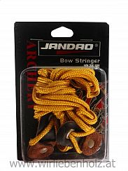 Bow Stringer